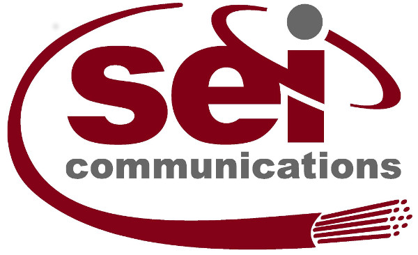 SEI Communications